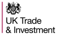 160427_New_UKTI_Logo.jpg