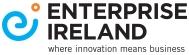 enterprise-ireland.jpg