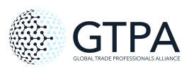 gtpa_logo_full-colour-on-white
