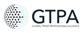 gtpa_logo_full-colour-on-white