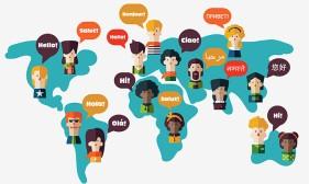 YPIT Languages.jpg