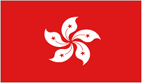 flag-of-Hong Kong_1