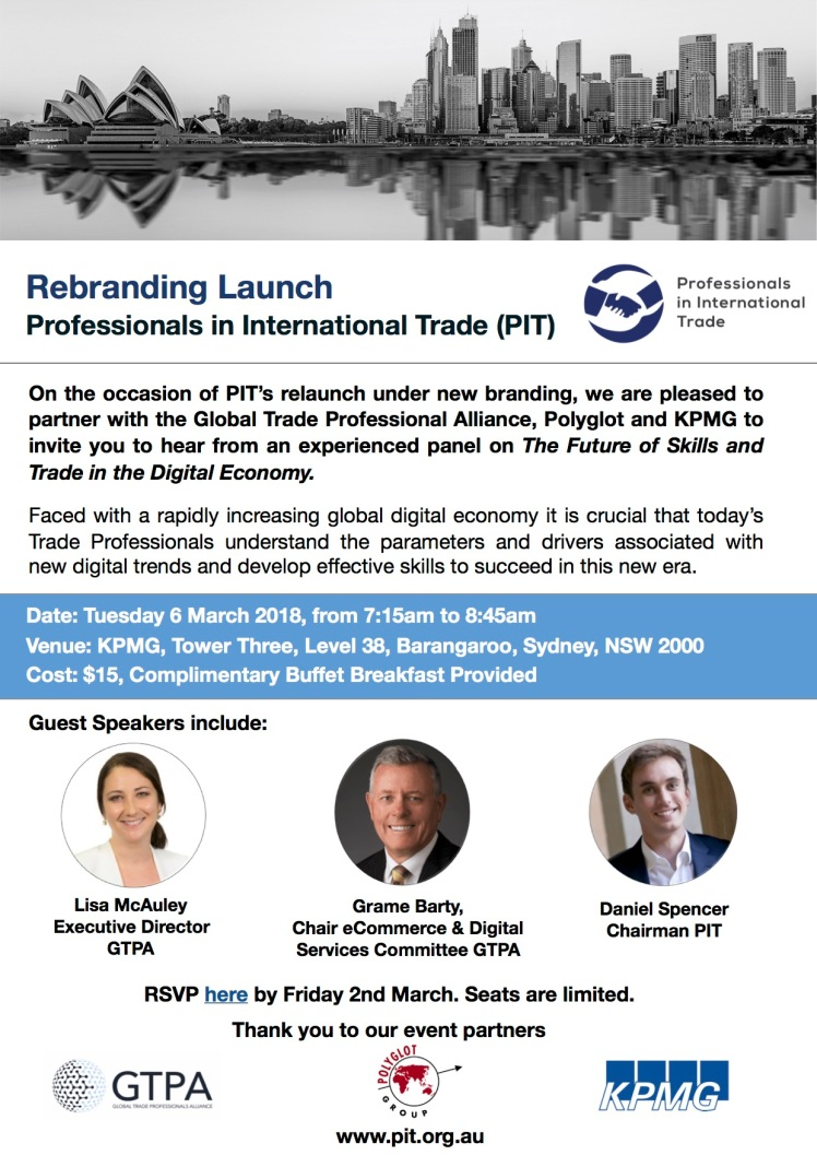 PIT Invite Launch 6 March 2018.jpg