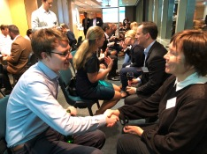 PIT Speed Networking26