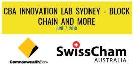 SwissCham & CBA Event.JPG