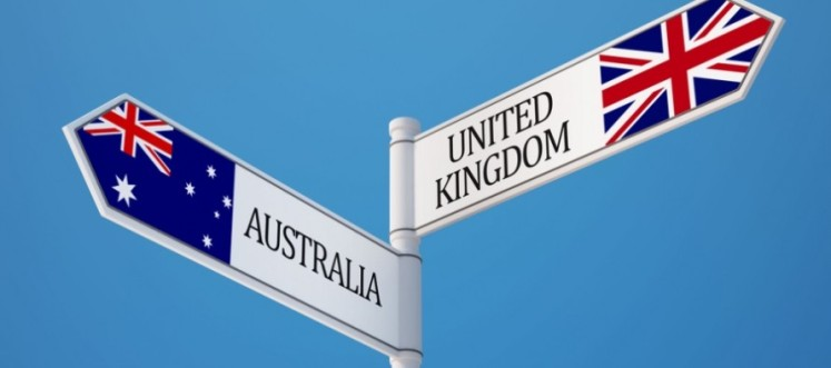 Australia-and-Britain-United-Kingdom-shutterstock_216791314-890x395_c.jpg