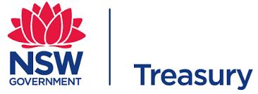 Treasury_Logo_Job_Ad